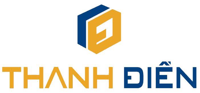 Cty Thanh Điền – Chuyên bán, cho thuê dự án căn hộ
